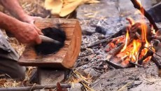 burn bowl