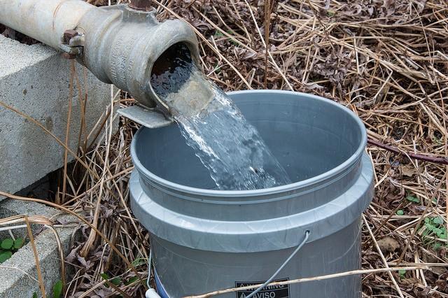 5-gallow-bucket