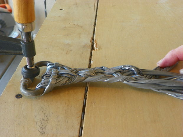 17 Insanely Useful Ways You Can Utilize Duct Tape When SHTF