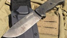 first-edge-survival-knife