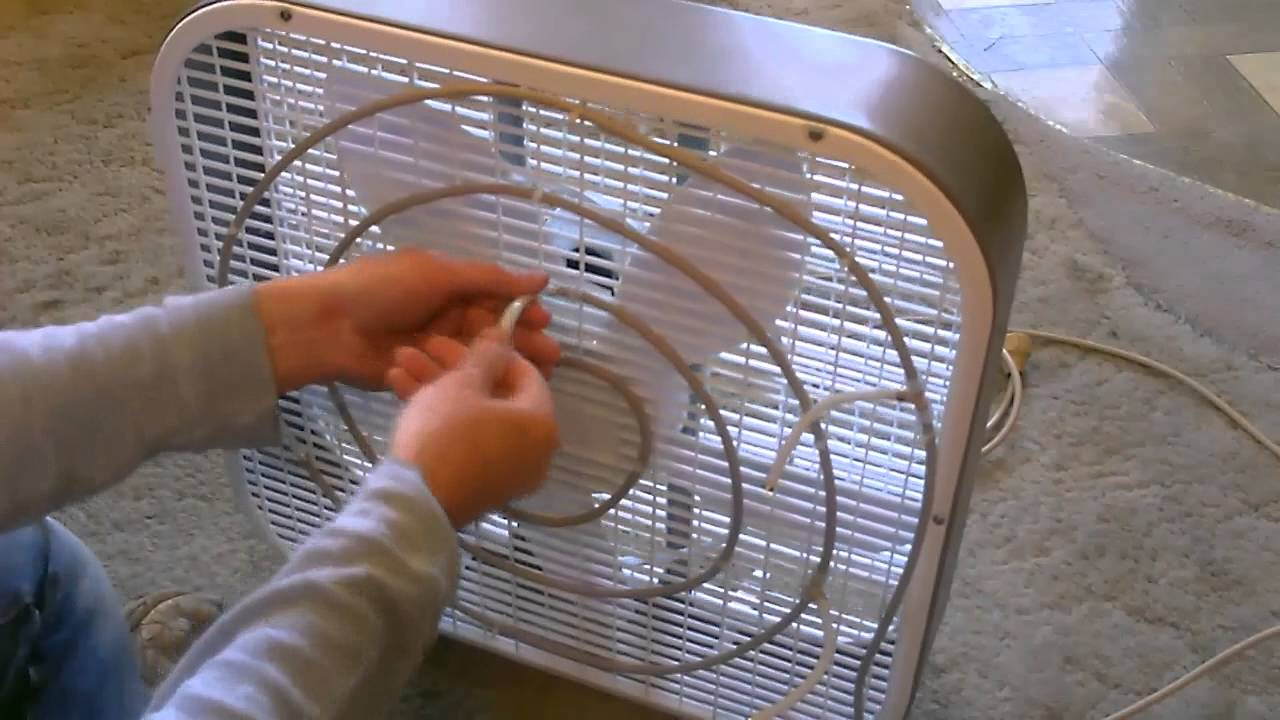 Make Up Air Evaporative Cooler : Video you can make an inexpensive homemade evaporative