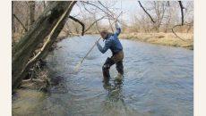 creek-stewart-primitive-small-game-gig