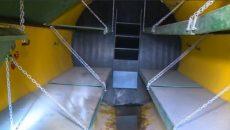 underground-bomb-shelter