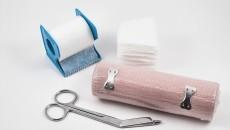 wound kit