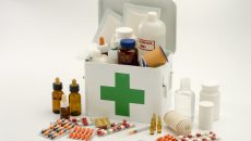 first-aid-suppies