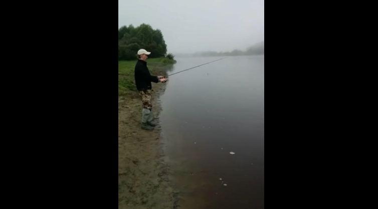 fishing-in-siberia