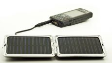 solar-battery-charger