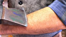 axe-thats-too-sharp