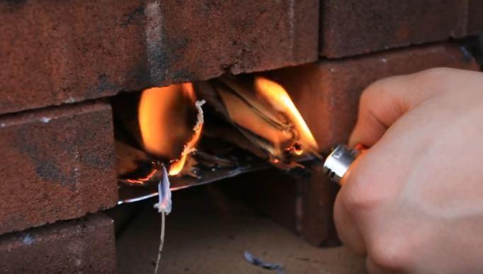 brick-rocket-stove