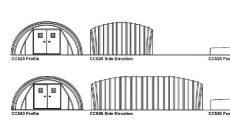concrete-cloth-shelter