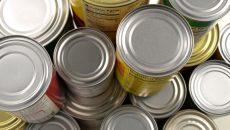food-storage-canned-food