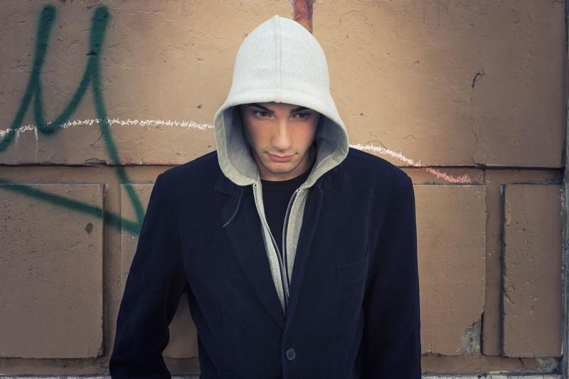 man-in-hoodie