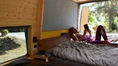 off-grid-camper