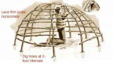primitive-shelter