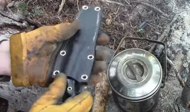 survival-items