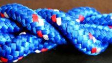 survival-knot