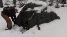 winter-shelter