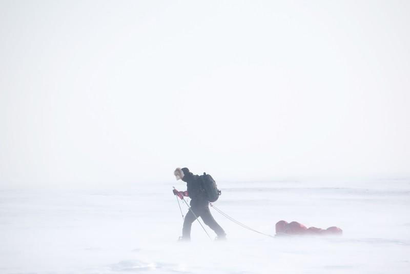 winter-survival