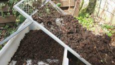 composting-garden