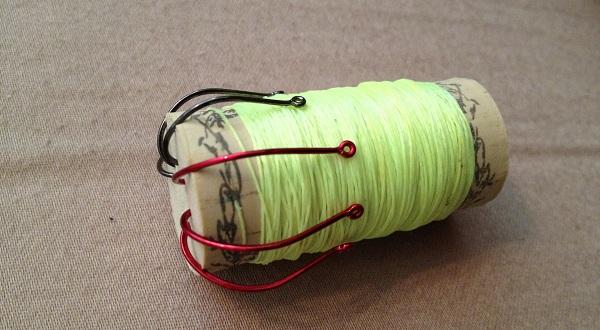 cork-fishing-kit