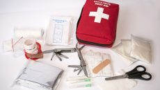 first-aid-supplies