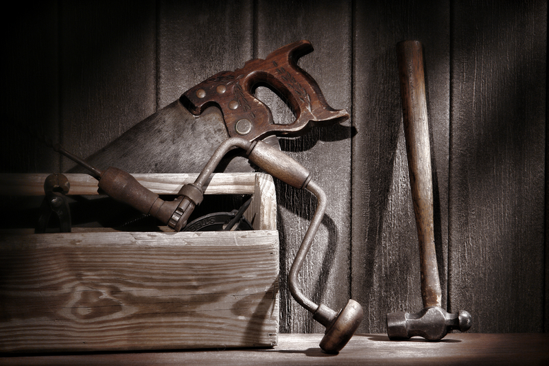 hammer-and-other-tools