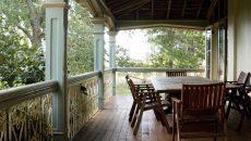 homestead-veranda-deck