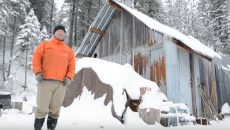 surviving-off-grid-in-the-winter