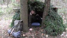lillys-survival-shelter