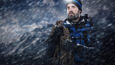 mountain-man-in-snow-storm