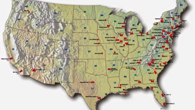 best-places-to-bug-out-in-the-united-states
