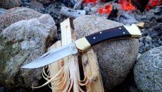 buck-hunting-knives