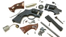 gunsmith guns