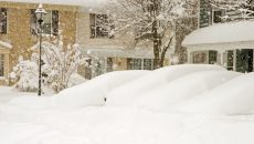 homes-covered-in-snow