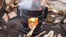 hub-cap-stove-1