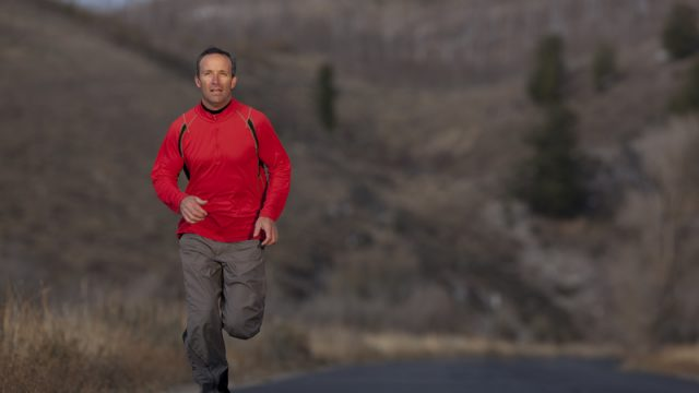 man-running-in-country