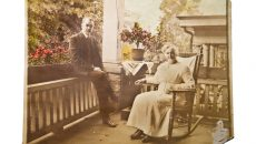 old-photo-of-couple-on-porch