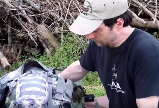 prepper-and-bug-out-bag