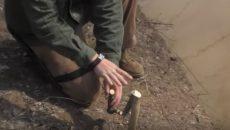 primitive-fishing-pole