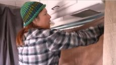 staying-warm-in-an-rv