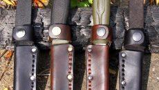 survival-knives