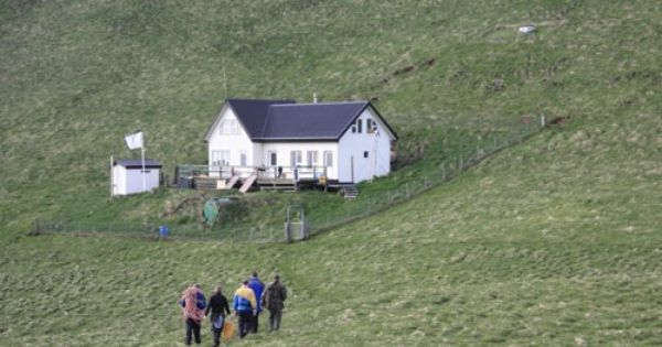 walking-up-to-house-in-iceland
