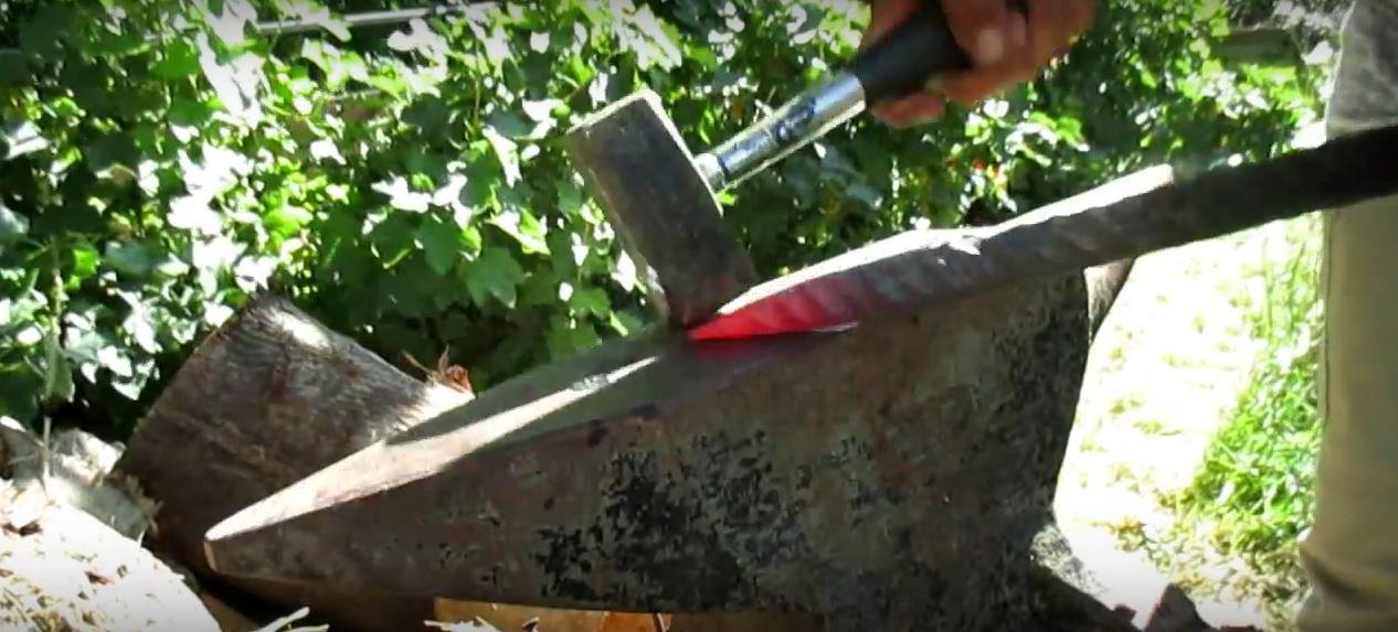 rebar hawk tool