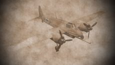 Nazi Aircraft