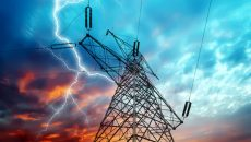 electricity-towers