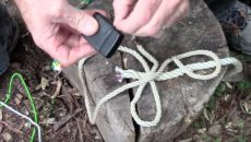 how-to-whip-a-rope