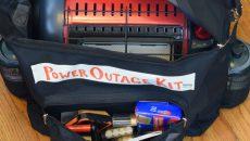 Power-Outage-Kit-Bag