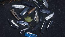 everyday-carry-pocket-knives-best-folding-knife-pricepoint