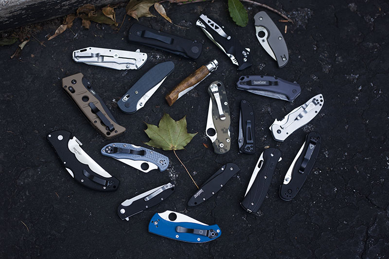 everyday-carry-pocket-knives-best-folding-knife-pricepoint