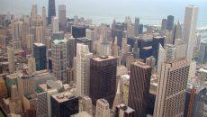 chicago-city-skyline